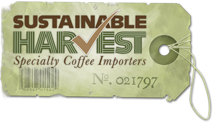 http://www.ingredientsfilm.com/img/logo_sustainable_harvest_lg.png