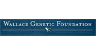 Wallace Genetic Foundation